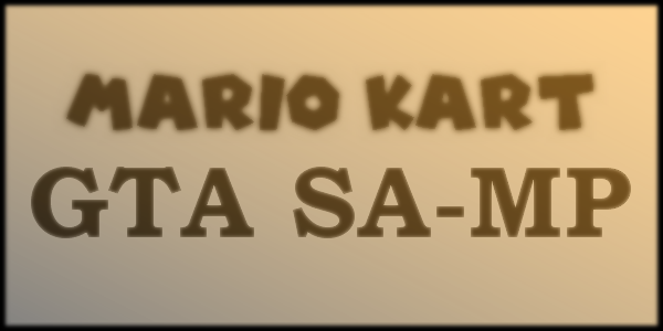 Mario%20kart%20GTA%20logo.png