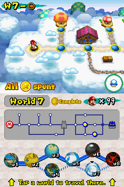 The nsmb hacking domain misc patches thread tested on a nds dedicated topic tomorrow because right now im too tired due to the fact that nsmbe doesnt know how to handle cd files in 8bpp mode publicscrutiny Choice Image