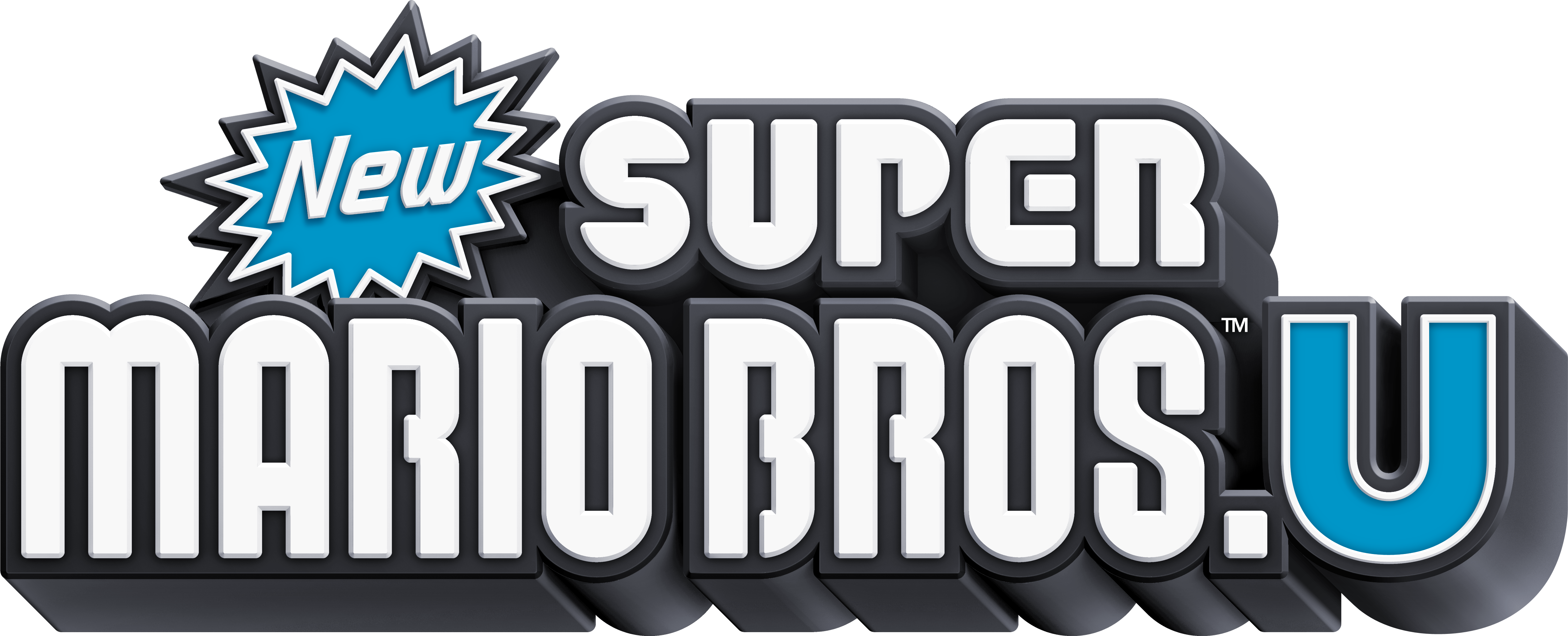 how to play new super mario bros wii u