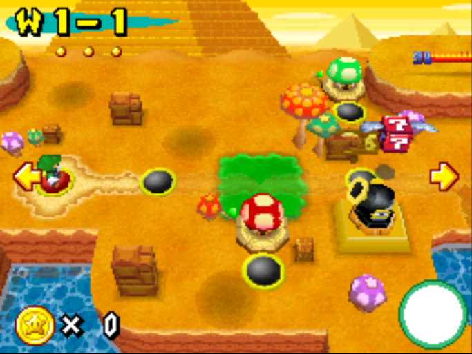 The nsmb hacking domain editing world map paths gumiabroncs Images