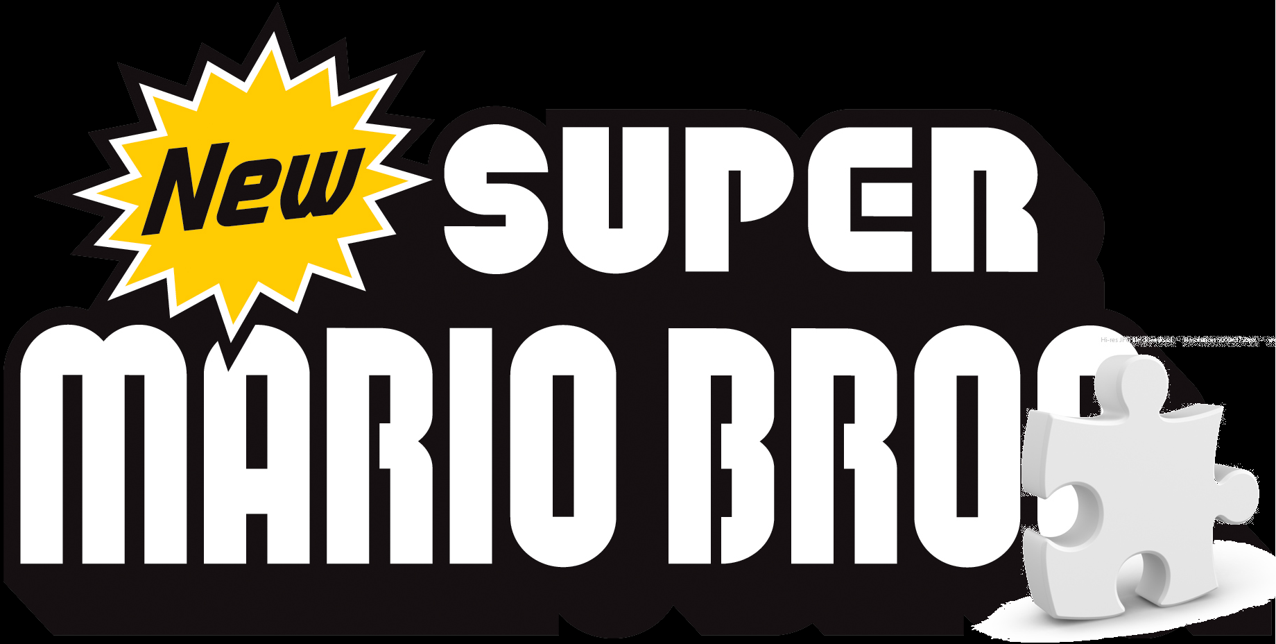 The Nsmb Hacking Domain Creating My Own First New Super Mario