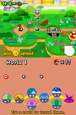 The nsmb hacking domain world icon editing cause i didnt see that the number icons were in the same file as the world icons gumiabroncs Choice Image