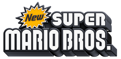 The Nsmb Hacking Domain New Super Mario Bros 2